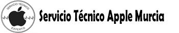 Servicio Técnico Apple Murcia